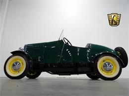 Picture of '37 Boattail Speedster - NHAC