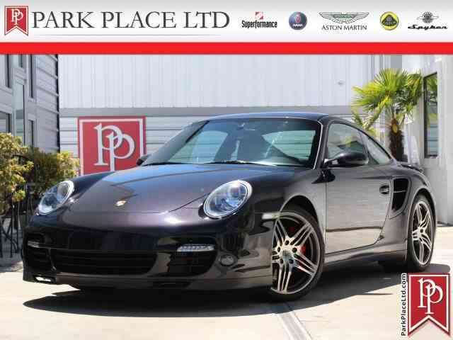 Picture of '07 Porsche 911 located in Washington - $109,950.00 Offered by  - NHBK