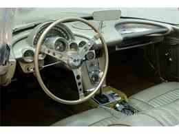 Picture of '62 Corvette - NDHA