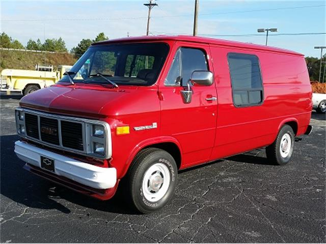 Picture of '89 Truck - NHF9