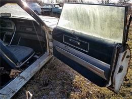 Picture of '67 Ford Thunderbird located in Minnesota - $2,500.00 - NHIN