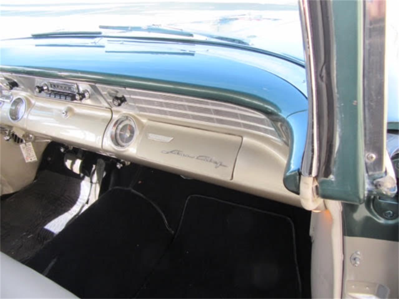 Large Picture of '56 Safari - NHIR