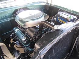 Picture of 1956 Pontiac Safari - NHIR