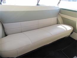 Picture of Classic '56 Pontiac Safari located in MILL HALL Pennsylvania - NHIR