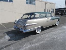Picture of 1956 Pontiac Safari Auction Vehicle Offered by Central Pennsylvania Auto Auction - NHIR
