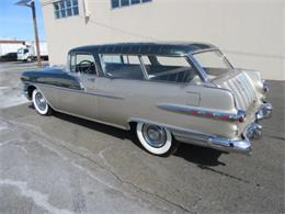 Picture of Classic 1956 Pontiac Safari located in Pennsylvania Offered by Central Pennsylvania Auto Auction - NHIR