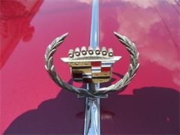 Picture of 1974 Eldorado Auction Vehicle Offered by Central Pennsylvania Auto Auction - NHIV