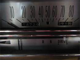 Picture of '74 Cadillac Eldorado - NHIV