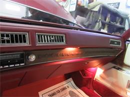 Picture of '74 Cadillac Eldorado Offered by Central Pennsylvania Auto Auction - NHIV