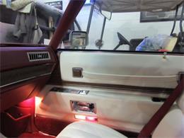 Picture of 1974 Cadillac Eldorado - NHIV