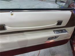 Picture of '74 Cadillac Eldorado Auction Vehicle - NHIV