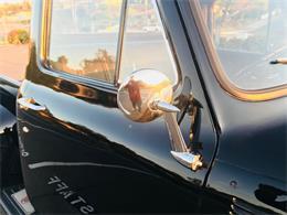 Picture of '53 F100 - NDI7