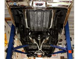 Picture of '69 Coronet - NHM9