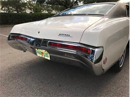Picture of '68 Riviera - NHOW
