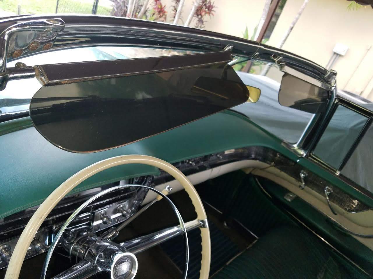 Large Picture of '56 Eldorado Biarritz - NHSS