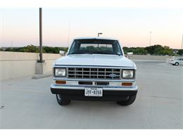 Picture of '88 Ranger - NHTK