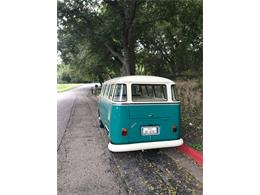 Picture of '72 Bus - $30,000.00 Offered by a Private Seller - NHTT