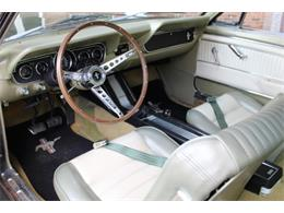 Picture of '66 Mustang - $44,950.00 - NHTW
