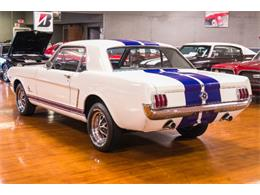 Picture of Classic 1965 Mustang - NHVG