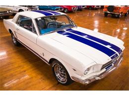 Picture of Classic '65 Ford Mustang - $24,900.00 - NHVG