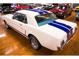 Picture of Classic 1965 Mustang located in Indiana Pennsylvania - $24,900.00 - NHVG