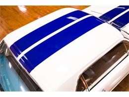 Picture of '65 Mustang - $24,900.00 Offered by Hanksters Hot Rods - NHVG