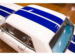 Picture of Classic 1965 Ford Mustang Offered by Hanksters Hot Rods - NHVG