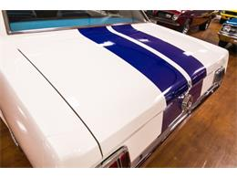 Picture of Classic '65 Ford Mustang located in Indiana Pennsylvania Offered by Hanksters Hot Rods - NHVG