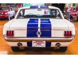 Picture of 1965 Ford Mustang - $24,900.00 Offered by Hanksters Hot Rods - NHVG