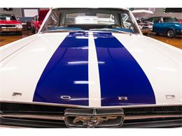 Picture of Classic '65 Ford Mustang located in Pennsylvania - $24,900.00 - NHVG