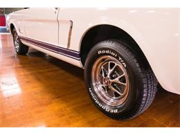 Picture of 1965 Ford Mustang - NHVG