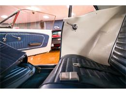 Picture of 1965 Mustang located in Pennsylvania Offered by Hanksters Hot Rods - NHVG