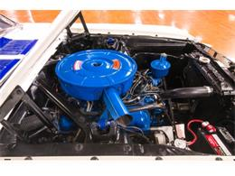 Picture of '65 Ford Mustang located in Pennsylvania - $24,900.00 Offered by Hanksters Hot Rods - NHVG