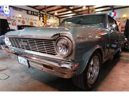 Picture of '65 Chevy II - NDJ6