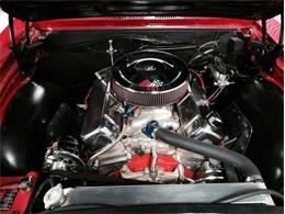 Picture of '65 Chevelle - NDJ7