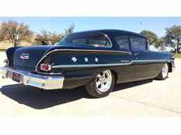 Picture of '58 Del Ray Street Rod - NDJ8