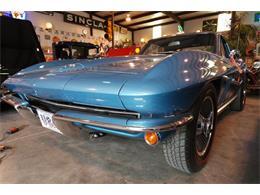 Picture of '65 Corvette - NDJA