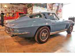 Picture of '65 Corvette - NDJA