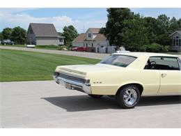 Picture of 1965 GTO Offered by a Private Seller - ND3K
