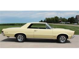Picture of '65 Pontiac GTO Offered by a Private Seller - ND3K