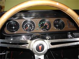 Picture of Classic 1965 GTO - $38,995.00 Offered by a Private Seller - ND3K