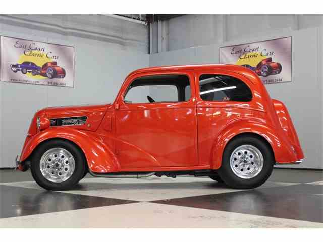 Picture of 1948 Street Rod - $59,000.00 - NI0Z