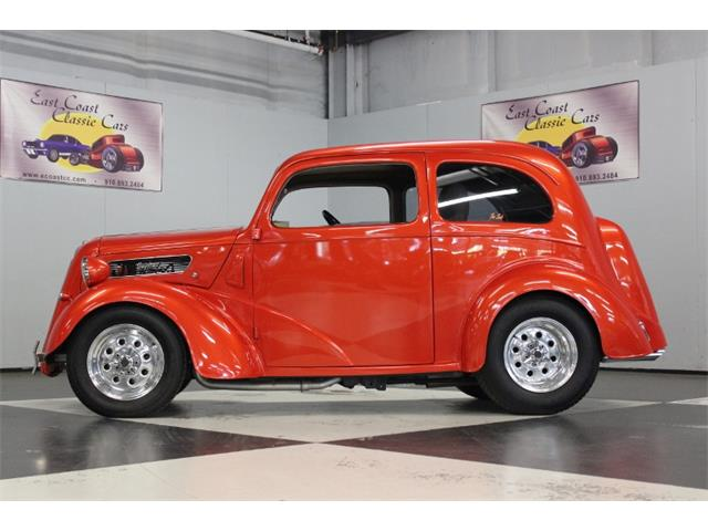 Picture of Classic '48 Street Rod Offered by  - NI0Z