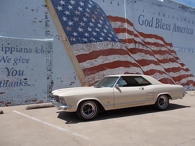 Picture of Classic '64 Buick Riviera - $17,950.00 Offered by  - NDJR
