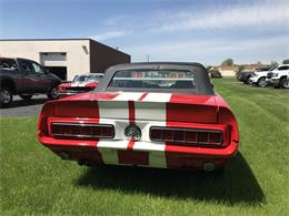 Picture of '68 Mustang - NI25
