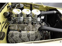 Picture of '51 K2 - NI2V