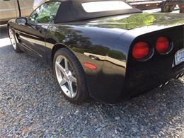 Picture of 1999 Chevrolet Corvette Offered by Ultra Automotive - NDJZ