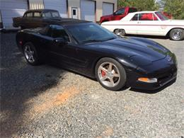 Picture of '99 Corvette located in Milford Ohio - $17,250.00 Offered by Ultra Automotive - NDJZ