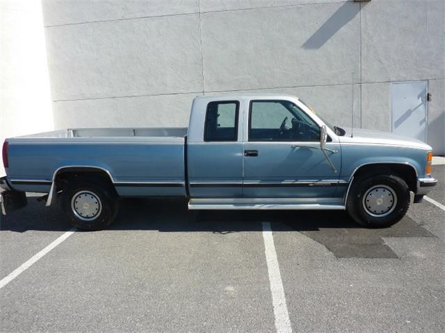 Picture of '88 1 Ton Pickup - NI47