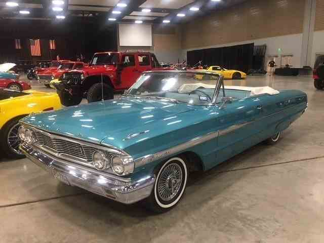 Picture of '64 Galaxie - NI4I